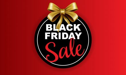 Black Friday Deals on Amazon You Need to Watch Out For
