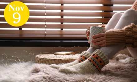 All the Best Products to Keep You Warm This Season