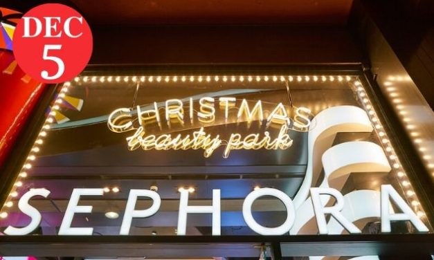 Great Gifts Ideas on Sale at Sephora