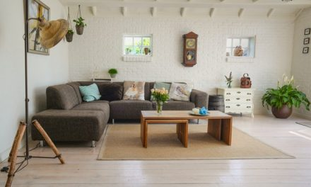 Effective Decluttering Tips You Need this 2020
