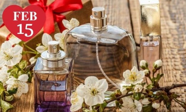 Top 10 Best – selling Fragrances at Sephora Right Now