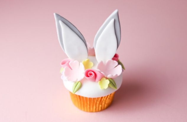6 Adorable Easter Crafts for a Very Hoppy Holiday