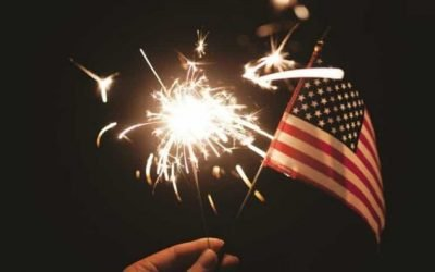 Fourth Of July Gift Ideas For The True Patriots