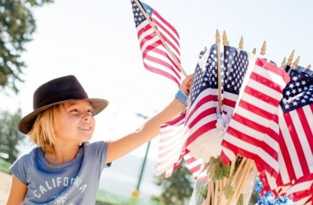 Independence Day Sale 2020: The Best Picks at Macy's Fourth of July Sale