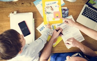 Top 10 Homeschooling Essentials for First Time Homeschooling Parents