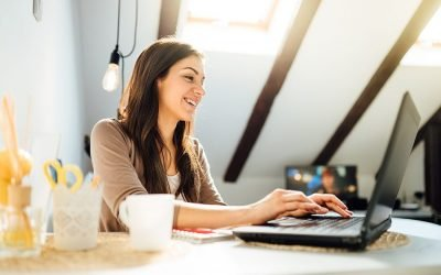 Top 10 Work from Home Gadgets and Gears that Make Everything Easier