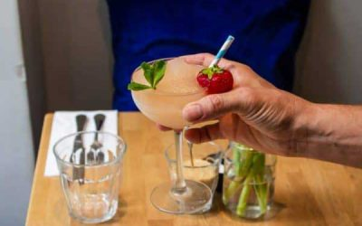 How to Celebrate National Liqueur Day