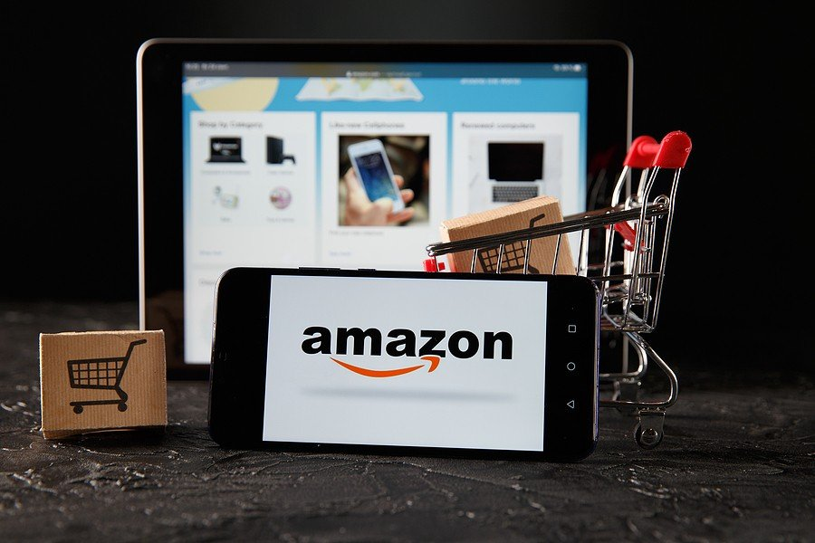 Top Deals You Shouldn't Miss Out on This Amazon Prime Day