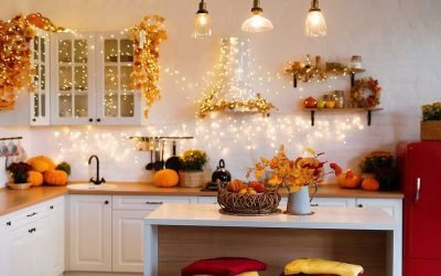 FALL KITCHEN FINDS AT NORDSTROM: KITCHEN AND TABLETOP GIFT IDEAS 2020