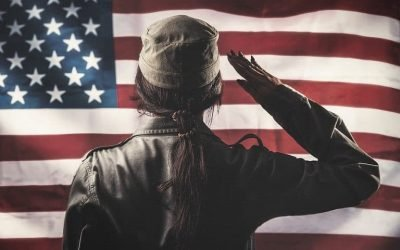 Veterans Day Celebration Ideas To Honor Those Who Served