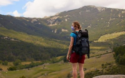 Top Solo Hiking Safety Tips To Keep In Mind
