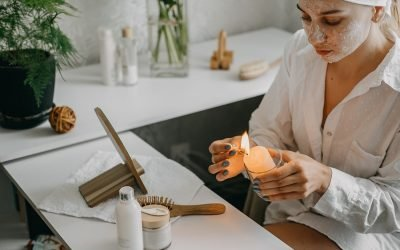 Simple Self Care Tips You Can Do Daily