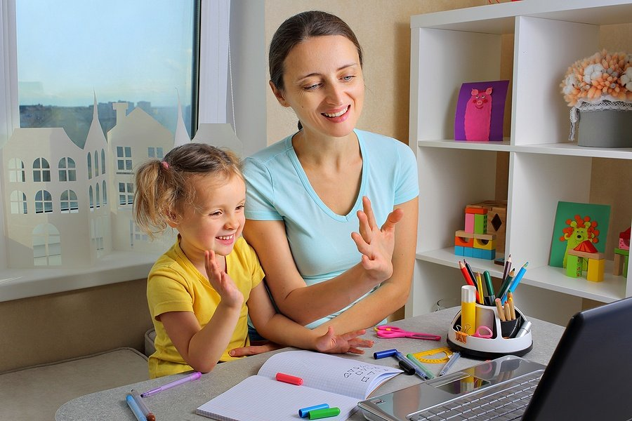 Tips on How to Show Appreciation to Homeschooling Parents