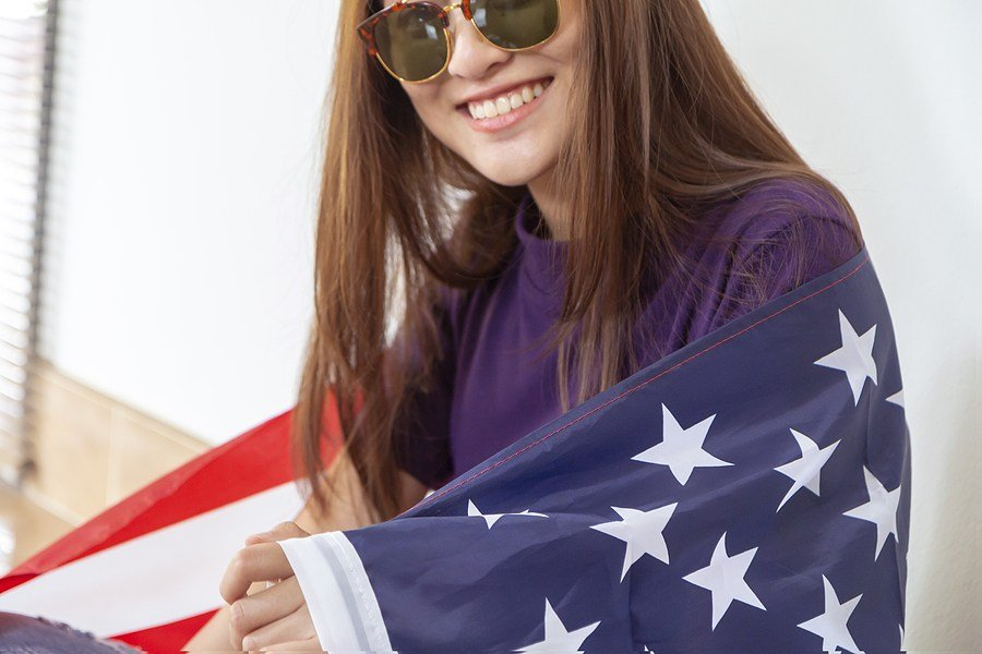 Top 3 Fourth of July-Inspired Styles to Show Your Patriotic Side